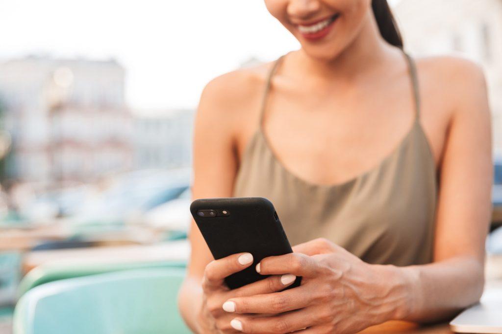 4 razões para utilizar um aplicativo de beleza delivery