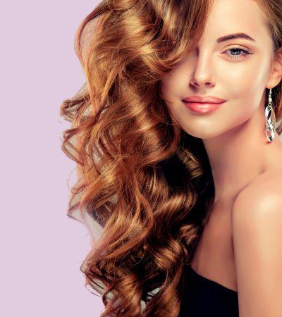 imagem-servico-cabelos